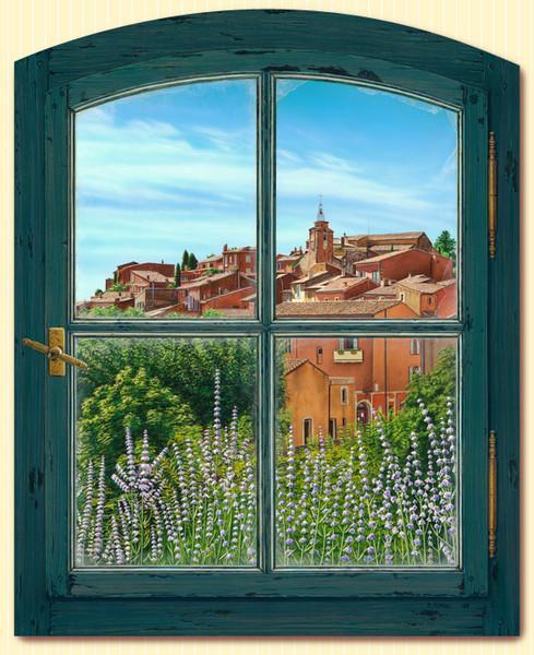 окно (489x600, 135Kb)
