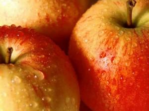 Справляют его одновременно с поспеванием яблок, потому называют Яблочный Спас.На Руси в этот день с древности каждый.