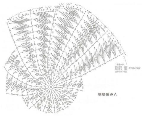 4164395_1 (480x392, 53Kb)
