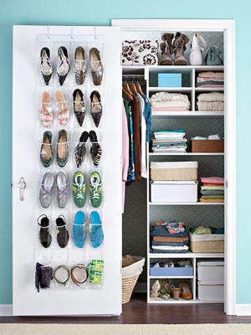 smart-wardrobe-in-bedroom4 (360x480, 136Kb)