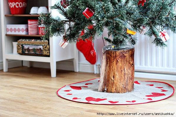 wood-beam-creative-decoration4 (600x400, 204Kb)