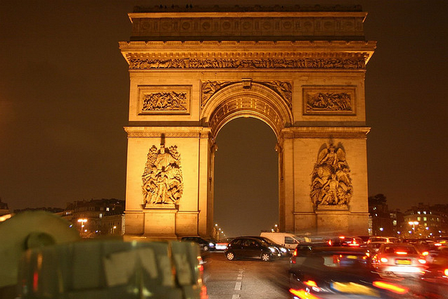 Paris  Flickr - Photo Sharing! (650x434, 635Kb)