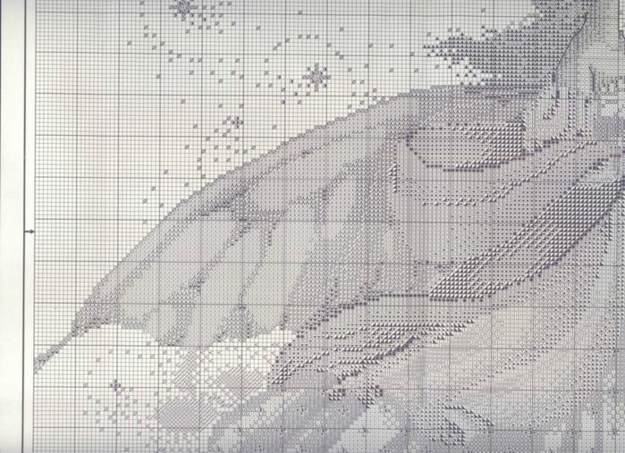 MD002 The Fairy Moon_chart3 (700x507, 428Kb)