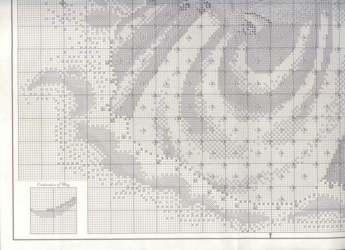 MD002 The Fairy Moon_chart5 (700x507, 475Kb)