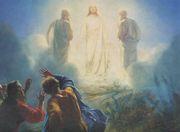transfiguration (600x441, 74Kb)