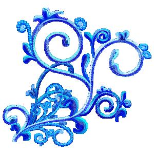 0_35da9_44a8a270_M.jpg (300x300, 100Kb)