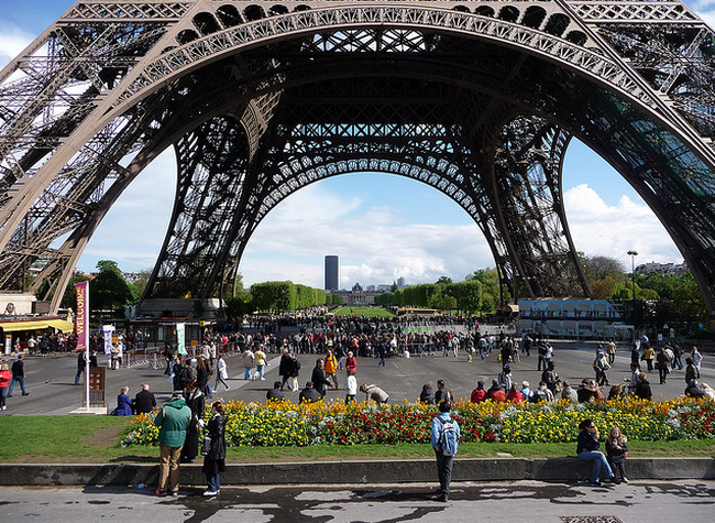 Paris  Flickr - Photo Sharing! (650x475, 784Kb)