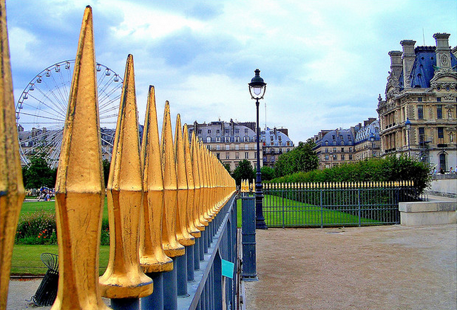 PARIS  Flickr - Photo Sharing! (650x442, 752Kb)