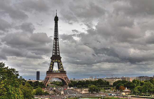 Paris  Flickr - Photo Sharing! (650x419, 538Kb)