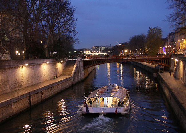 paris-156  Flickr - Photo Sharing! (650x465, 769Kb)