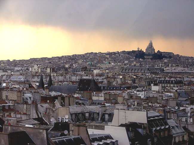 Paris...  Flickr - Photo Sharing! (650x488, 686Kb)