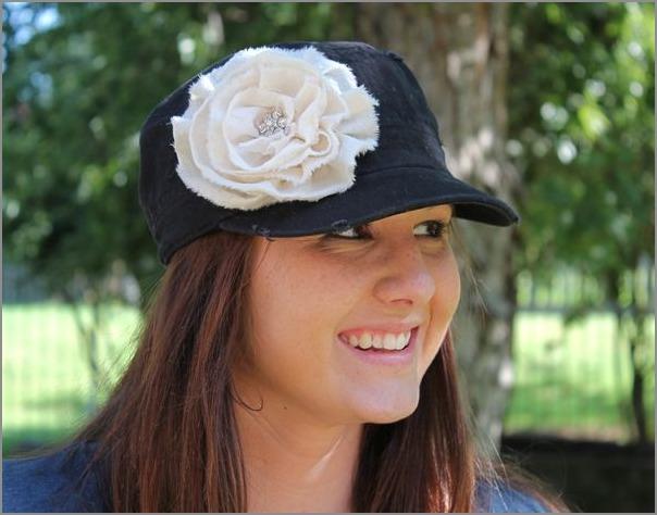 hats black steph (604x474, 69Kb)