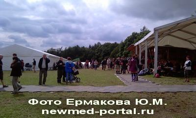дорожки/3501548_dorojki (400x240, 44Kb)
