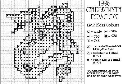 Dragon (396x270, 55Kb)