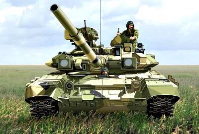 tank (400x270, 114Kb)