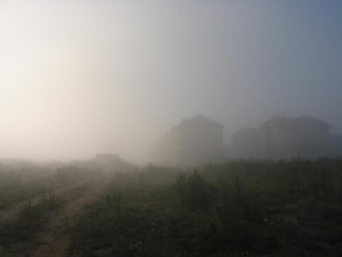 Дома в тумане/1313761618_1 (700x525, 47Kb)