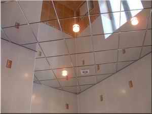 zerkalnaya-plitka (300x225, 6Kb)