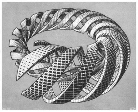 1242635725_spirals (450x365, 50Kb)