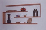 ������ DecorativeShelves (700x467, 53Kb)