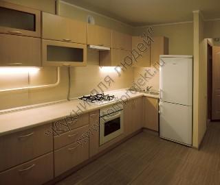 кухни для людей (320x270, 23Kb)