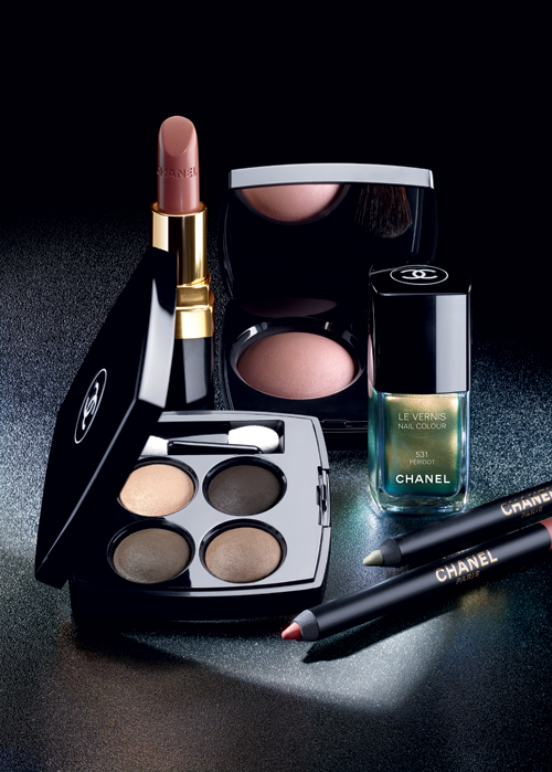 Chanel fall 2011 Illusion D'Ombre/3388503_Chanel_fall_2011_Illusion_DOmbre_18 (500x699, 233Kb)