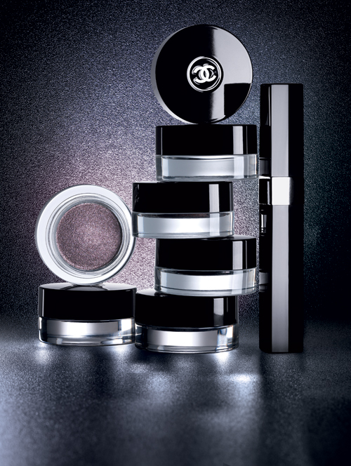 Chanel fall 2011 Illusion D'Ombre/3388503_Chanel_fall_2011_Illusion_DOmbre_21 (500x664, 262Kb)