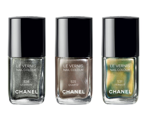 Chanel fall 2011 Illusion D'Ombre/3388503_Chanel_fall_2011_Illusion_DOmbre_35 (624x503, 141Kb)