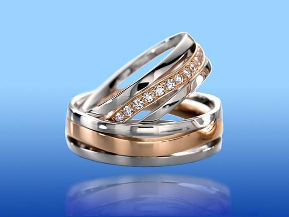Обручальные кольца минск цены фото 4