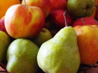 фрукты (320x240, 28Kb)