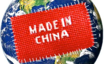 made-in-china-chinese-goods (400x246, 37Kb)