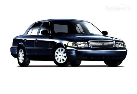 2007-ford-crown-victoria-1_460x0w (460x316, 17Kb)
