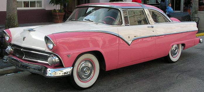 800px-\'55_Ford_Crown_Victoria (700x316, 55Kb)