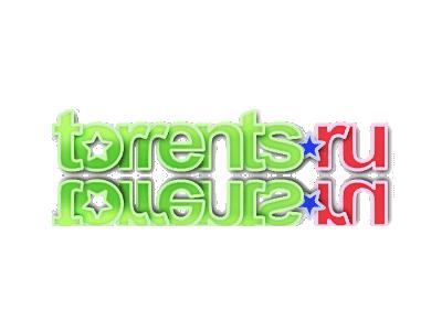 торрент: