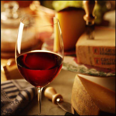 vino (400x400, 126Kb)