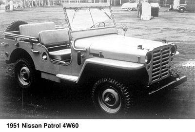 history_patrol-2 (400x271, 83Kb)