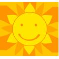 Превью sun013[1] (120x120, 8Kb)