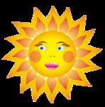 Превью sun093[1] (375x379, 98Kb)