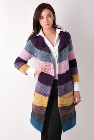узор спицами косы свитер. вязання спицями схеми жилетки.