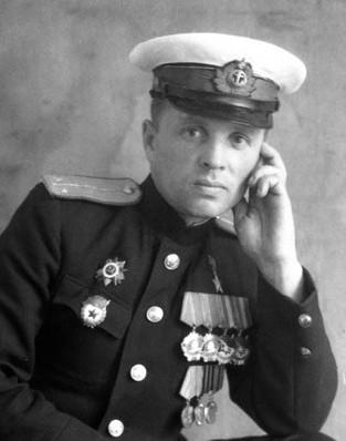 kaberov_06_1944 (313x398, 27Kb)