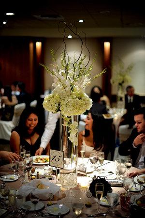 reception_flowers_363_11_m (300x450, 44Kb)