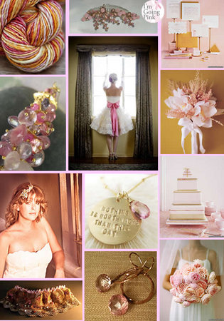 reception_flowers_511_13_m (315x450, 54Kb)