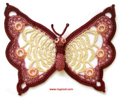 butterfly_1 (411x336, 145Kb)
