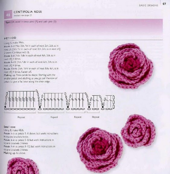 64641144_1285756184_101_flower_65 (563x576, 75Kb)