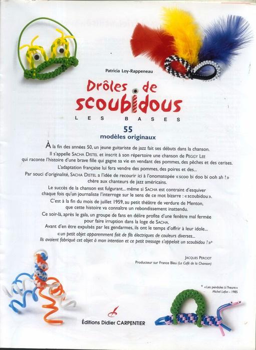 drole de scoubidou 002 (511x700, 123Kb)