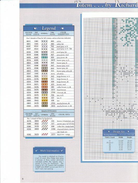 TOTEM-0007 (531x700, 174Kb)