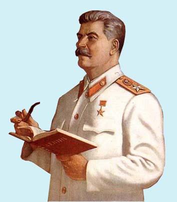 Сталин (осн) (354x404, 34Kb)