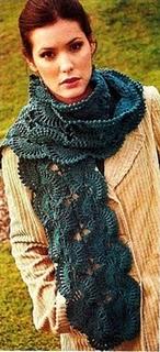 шарф (146x320, 22Kb)
