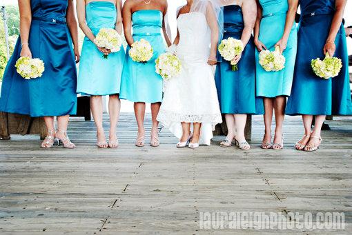 blue_dress_5_m (510x341, 65Kb)