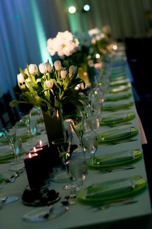 reception_flowers_219_15_m (300x450, 28Kb)