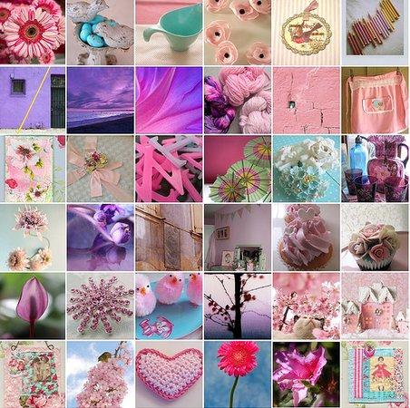 reception_flowers_639_15_m.png (452x450, 76Kb)